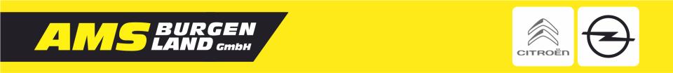 AMS Burgenland GmbH - Startseite